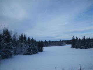 Main Photo: 309 55504 Rge Rd 13 Road: Rural Lac Ste. Anne County Rural Land/Vacant Lot for sale : MLS®# E4128689