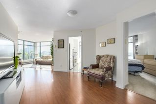 Photo 7: 803 4505 HAZEL Street in Burnaby: Forest Glen BS Condo for sale (Burnaby South)  : MLS®# R2306729