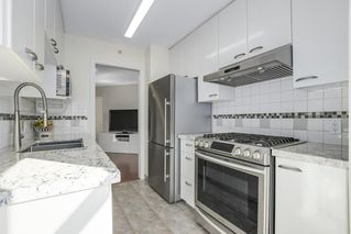 Photo 11: 803 4505 HAZEL Street in Burnaby: Forest Glen BS Condo for sale (Burnaby South)  : MLS®# R2306729