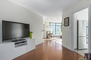 Photo 18: 803 4505 HAZEL Street in Burnaby: Forest Glen BS Condo for sale (Burnaby South)  : MLS®# R2306729