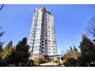 Photo 3: 803 4505 HAZEL Street in Burnaby: Forest Glen BS Condo for sale (Burnaby South)  : MLS®# R2306729
