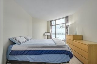 Photo 14: 803 4505 HAZEL Street in Burnaby: Forest Glen BS Condo for sale (Burnaby South)  : MLS®# R2306729