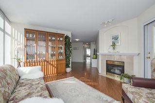 Photo 6: 803 4505 HAZEL Street in Burnaby: Forest Glen BS Condo for sale (Burnaby South)  : MLS®# R2306729