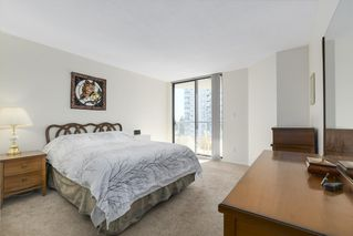 Photo 13: 803 4505 HAZEL Street in Burnaby: Forest Glen BS Condo for sale (Burnaby South)  : MLS®# R2306729