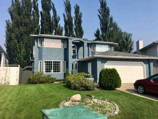 Main Photo: 7628 15 Avenue in Edmonton: Zone 29 House for sale : MLS®# E4130328