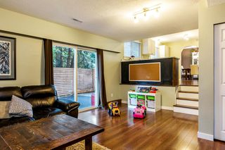 Photo 12: 20306 116 Avenue in Maple Ridge: Southwest Maple Ridge House for sale : MLS®# R2311662