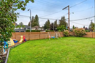 Photo 20: 20306 116 Avenue in Maple Ridge: Southwest Maple Ridge House for sale : MLS®# R2311662