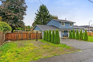 Photo 2: 20306 116 Avenue in Maple Ridge: Southwest Maple Ridge House for sale : MLS®# R2311662