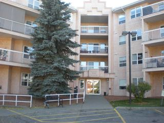 Main Photo: 405 17519 98A Avenue in Edmonton: Zone 20 Condo for sale : MLS®# E4131679