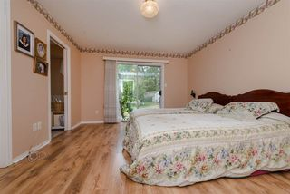 Photo 11: 3047 CASSIAR Avenue in Abbotsford: Abbotsford East House for sale : MLS®# R2312839