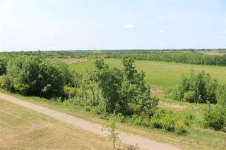 Photo 3: 407 9940 SHERRIDON Drive: Fort Saskatchewan Condo for sale : MLS®# E4131996