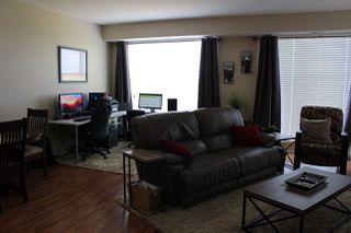 Photo 10: 407 9940 SHERRIDON Drive: Fort Saskatchewan Condo for sale : MLS®# E4131996