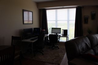 Photo 11: 407 9940 SHERRIDON Drive: Fort Saskatchewan Condo for sale : MLS®# E4131996
