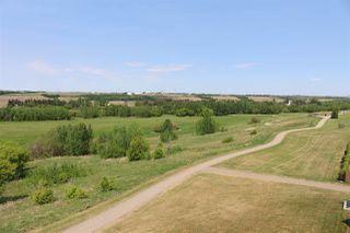 Photo 2: 407 9940 SHERRIDON Drive: Fort Saskatchewan Condo for sale : MLS®# E4131996