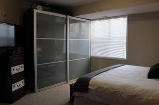 Photo 14: 407 9940 SHERRIDON Drive: Fort Saskatchewan Condo for sale : MLS®# E4131996