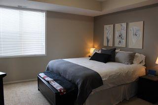 Photo 13: 407 9940 SHERRIDON Drive: Fort Saskatchewan Condo for sale : MLS®# E4131996
