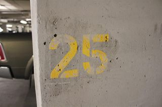 Photo 24: 407 9940 SHERRIDON Drive: Fort Saskatchewan Condo for sale : MLS®# E4131996