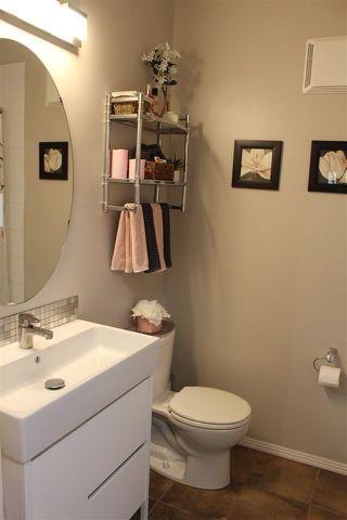 Photo 17: 407 9940 SHERRIDON Drive: Fort Saskatchewan Condo for sale : MLS®# E4131996