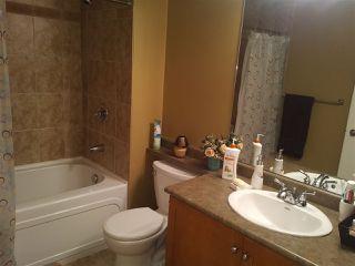 """Photo 15: 403 22255 122 Avenue in Maple Ridge: West Central Condo for sale in """"MAGNOLIA GATE"""" : MLS®# R2319942"""