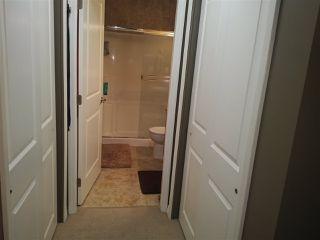 """Photo 12: 403 22255 122 Avenue in Maple Ridge: West Central Condo for sale in """"MAGNOLIA GATE"""" : MLS®# R2319942"""