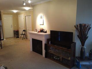 """Photo 8: 403 22255 122 Avenue in Maple Ridge: West Central Condo for sale in """"MAGNOLIA GATE"""" : MLS®# R2319942"""