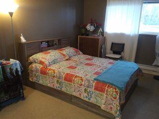 """Photo 10: 403 22255 122 Avenue in Maple Ridge: West Central Condo for sale in """"MAGNOLIA GATE"""" : MLS®# R2319942"""