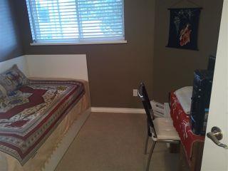 """Photo 14: 403 22255 122 Avenue in Maple Ridge: West Central Condo for sale in """"MAGNOLIA GATE"""" : MLS®# R2319942"""