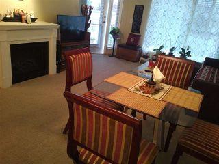 """Photo 4: 403 22255 122 Avenue in Maple Ridge: West Central Condo for sale in """"MAGNOLIA GATE"""" : MLS®# R2319942"""