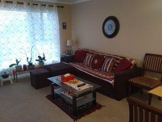 """Photo 5: 403 22255 122 Avenue in Maple Ridge: West Central Condo for sale in """"MAGNOLIA GATE"""" : MLS®# R2319942"""