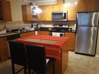 """Main Photo: 403 22255 122 Avenue in Maple Ridge: West Central Condo for sale in """"MAGNOLIA GATE"""" : MLS®# R2319942"""