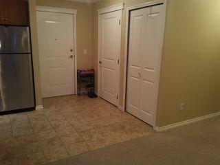 """Photo 9: 403 22255 122 Avenue in Maple Ridge: West Central Condo for sale in """"MAGNOLIA GATE"""" : MLS®# R2319942"""