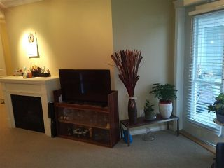 """Photo 7: 403 22255 122 Avenue in Maple Ridge: West Central Condo for sale in """"MAGNOLIA GATE"""" : MLS®# R2319942"""