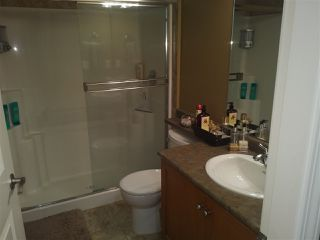 """Photo 11: 403 22255 122 Avenue in Maple Ridge: West Central Condo for sale in """"MAGNOLIA GATE"""" : MLS®# R2319942"""