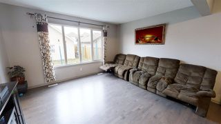 Photo 18: 842 36A Avenue in Edmonton: Zone 30 House for sale : MLS®# E4134684