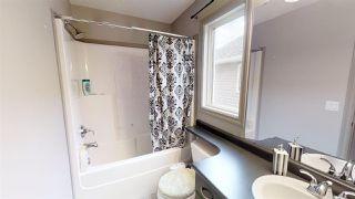 Photo 20: 842 36A Avenue in Edmonton: Zone 30 House for sale : MLS®# E4134684