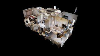 Photo 24: 842 36A Avenue in Edmonton: Zone 30 House for sale : MLS®# E4134684