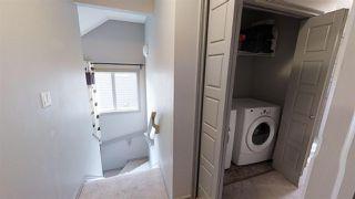 Photo 22: 842 36A Avenue in Edmonton: Zone 30 House for sale : MLS®# E4134684