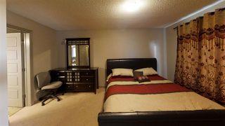 Photo 14: 842 36A Avenue in Edmonton: Zone 30 House for sale : MLS®# E4134684