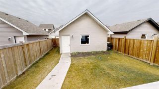 Photo 27: 842 36A Avenue in Edmonton: Zone 30 House for sale : MLS®# E4134684