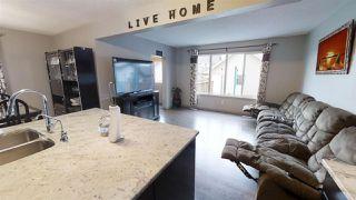 Photo 3: 842 36A Avenue in Edmonton: Zone 30 House for sale : MLS®# E4134684