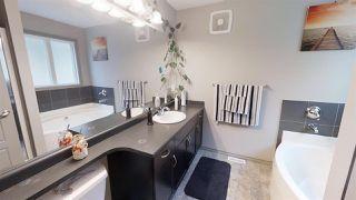 Photo 12: 842 36A Avenue in Edmonton: Zone 30 House for sale : MLS®# E4134684