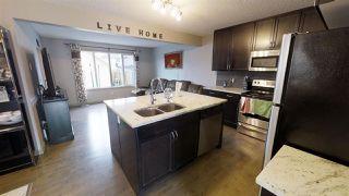 Photo 2: 842 36A Avenue in Edmonton: Zone 30 House for sale : MLS®# E4134684