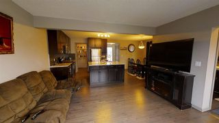 Photo 5: 842 36A Avenue in Edmonton: Zone 30 House for sale : MLS®# E4134684
