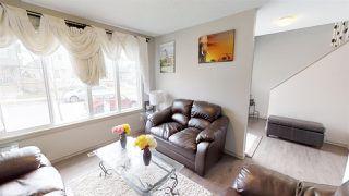 Photo 10: 842 36A Avenue in Edmonton: Zone 30 House for sale : MLS®# E4134684
