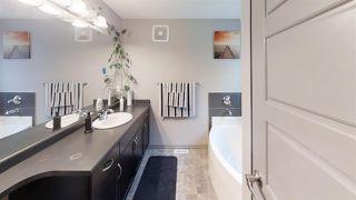 Photo 25: 842 36A Avenue in Edmonton: Zone 30 House for sale : MLS®# E4134684