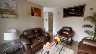 Photo 11: 842 36A Avenue in Edmonton: Zone 30 House for sale : MLS®# E4134684