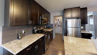 Photo 6: 842 36A Avenue in Edmonton: Zone 30 House for sale : MLS®# E4134684