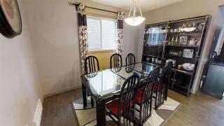 Photo 8: 842 36A Avenue in Edmonton: Zone 30 House for sale : MLS®# E4134684