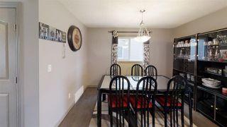 Photo 7: 842 36A Avenue in Edmonton: Zone 30 House for sale : MLS®# E4134684