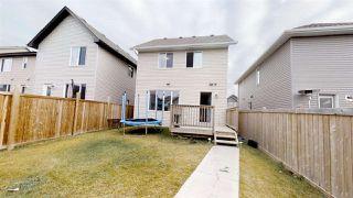 Photo 26: 842 36A Avenue in Edmonton: Zone 30 House for sale : MLS®# E4134684